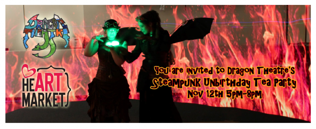 steampunk-mall-unbirthday-tea-party1